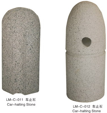 LM3-C-01-014