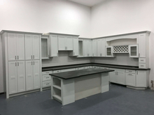Kitchen Cabinet-3