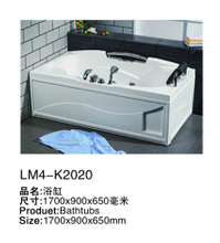 LM5-K2020
