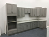 Kitchen Cabinet-4